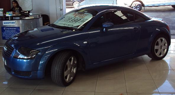 Motor City Kzn South Africa Certified Pre Owned Cars
